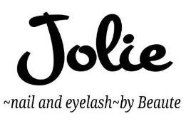 ネイル&アイラッシュ専門店「Jolie by Beaute」デビュー!